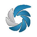 shutter-project.org