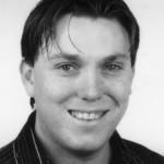 Mario Kemper