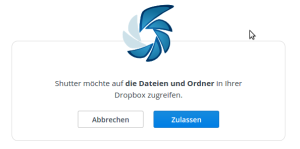 shutter_dropbox